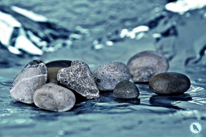 #stones