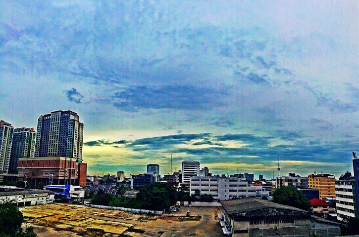 bkk,thailand,sad