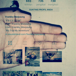 freetoedit oldphoto photography popart instagraminhand