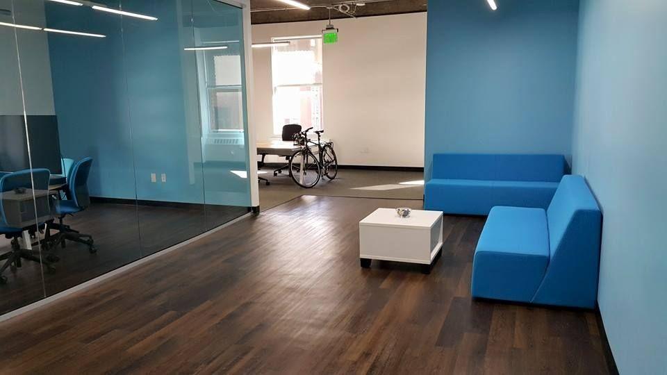 PicsArt San Francisco Office