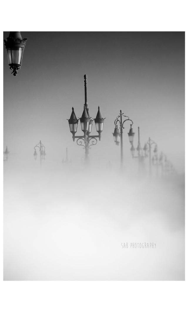 #streetphotography  #blackandwhite  #bordeaux