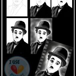drawstepbystep draw drawing blackandwhite artdigital