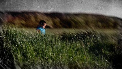 landscape photooftheday boy photography artistic