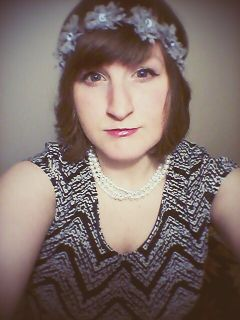 vintage me selfie portrait selfportrait