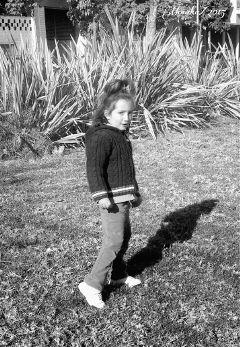 children happychild blackandwhite photography