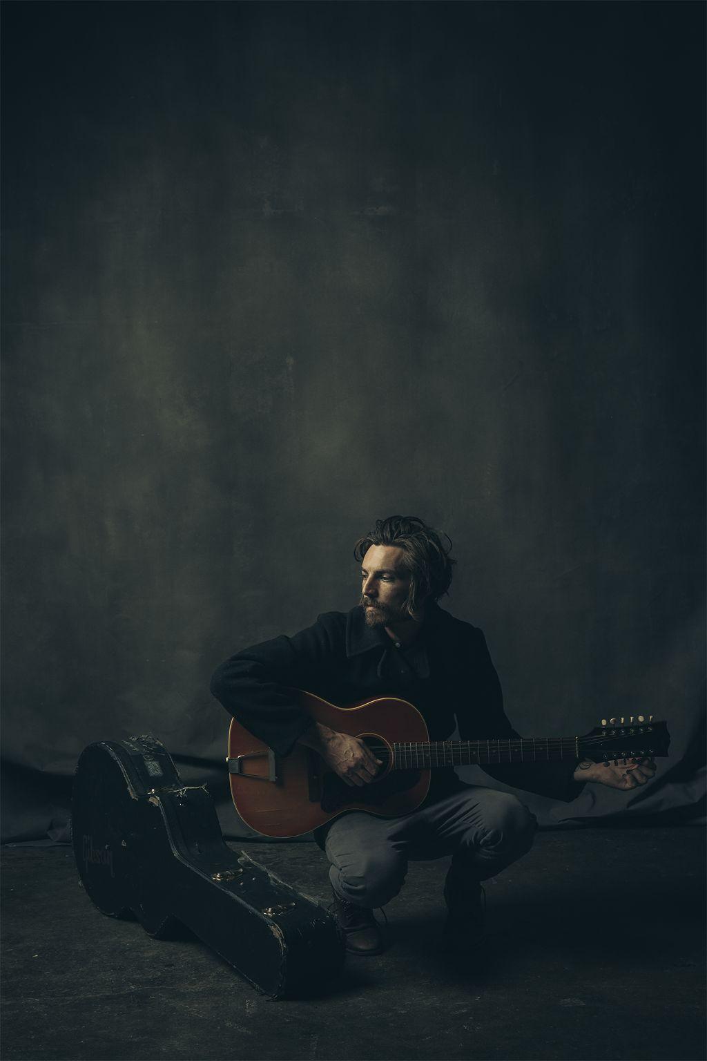 Jeremy Cowart photography