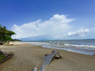 ocean summer sun beach