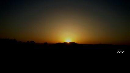 photography summer travel sunset emotions