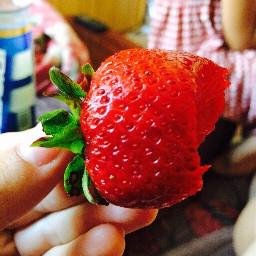 summer yummy sweet beautiful like
