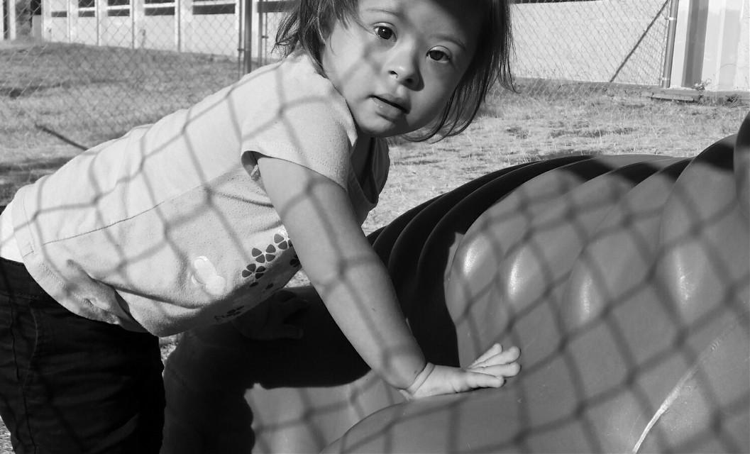 My love #baby #blackandwhite #photography #monochrome #lightandshadow