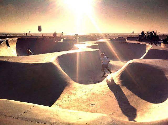 skateboard skateboarding skatepark