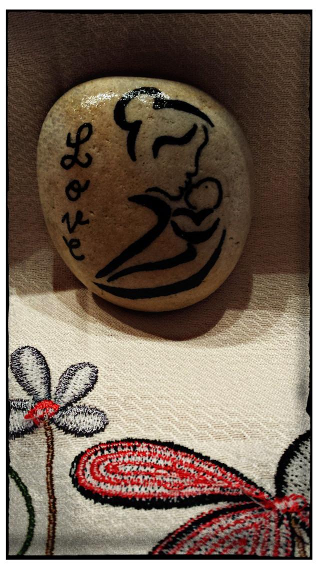 #piedras#piedrasdeespaña#piedrashechasamano#stones