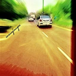 motionblurr photography car blurr instantclick