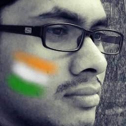 happyindependenceday indianflag tiranga jaimatadi