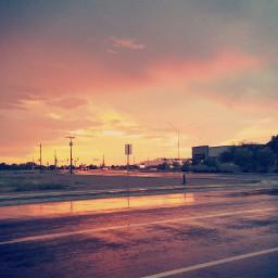 twiligth