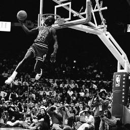 mj23 airjordan basketballneverstops jordankicks ilovebasketball