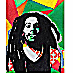 onelove jahbless