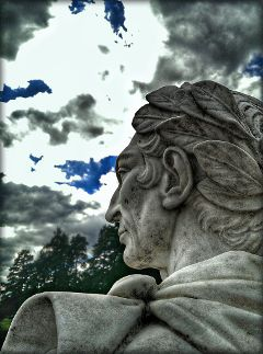 caesar hdr photography