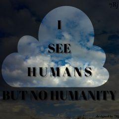 quotesandsayings photography humanity life cloud