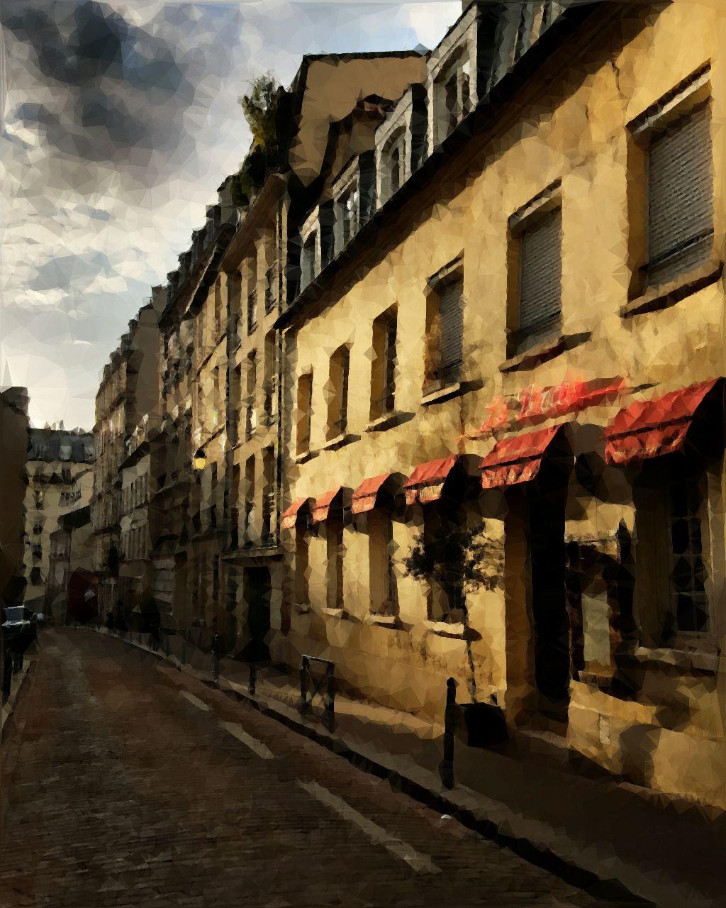 #undimancheàparis #parisvillage #encapitale #PARISVILLAGE  #mycityloveandstress