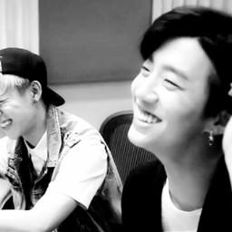 bap yongguk daehyun kpop cute