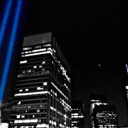 worldtradecenter freedomtower 14thanniversary september11 newyork