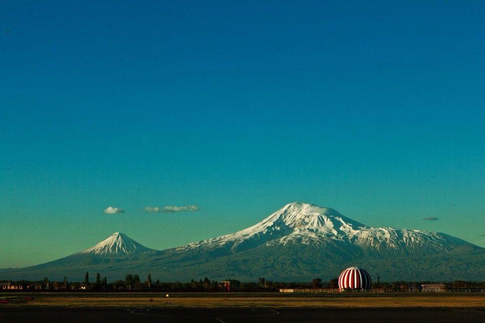 #armenia  #yerevan  #ararat #mountain  #beutiful  #colorful  #photography