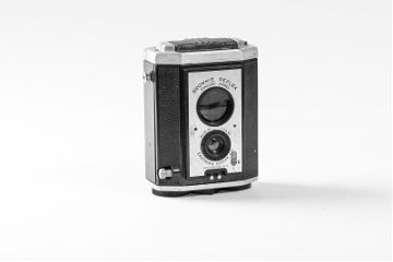 camera photography blackandwhite clasic agfa