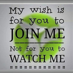 itworks joinme whatareyouwaitingfor lovemyteam gogreen