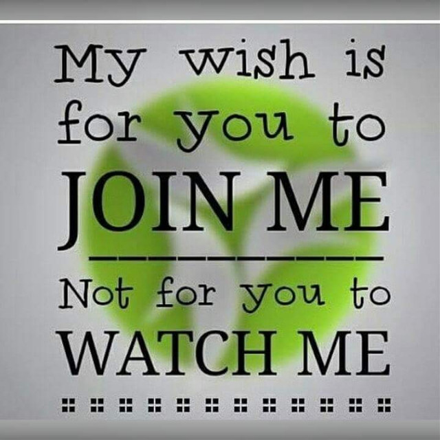 #itworks #joinme #whatareyouwaitingfor #lovemyteam #gogreen #changingmylife #debtfree #beyourownboss #gethealthy #changinglives