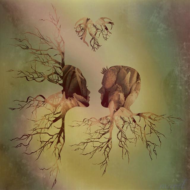 #waplevitate #love #masks #kindness #minimal